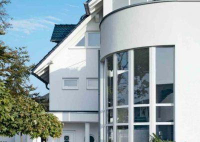 Fenstertechnik Bauer
